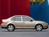 Pictures of Volkswagen Jetta 1.8T Sedan (Typ 1J) 2003–05