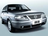 Pictures of Volkswagen Jetta CN-spec 2004–10