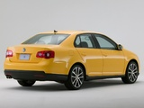 Pictures of Volkswagen GLI Fahrenheit (Typ 1K) 2007