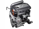 Pictures of Volkswagen Jetta (Typ 1B) 2010