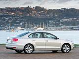 Pictures of Volkswagen Jetta ZA-spec (Typ 1B) 2011