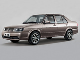 Pictures of Volkswagen Jetta 2 Million 2011