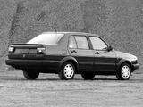 Volkswagen Jetta GLI 16V (Typ 1G) 1987–92 pictures