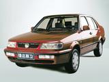 Volkswagen Jetta CN-spec 1997–2004 wallpapers
