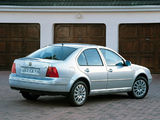 Volkswagen Jetta Sedan ZA-spec (IV) 1998–2003 images
