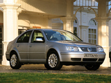 Volkswagen Jetta Sedan ZA-spec (IV) 1998–2003 wallpapers