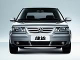 Volkswagen Jetta CN-spec 2004–10 photos