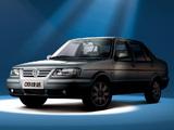 Volkswagen Jetta CN-spec 2004–10 wallpapers