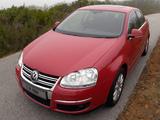 Volkswagen Jetta 1.9 TDI ZA-spec (Typ 1K) 2005–10 photos