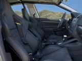 Volkswagen Jetta R GT Concept (Typ 1K) 2005 pictures