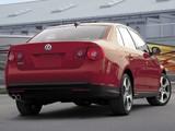 Volkswagen GLI North America (1K) 2006–10 images