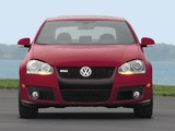 Volkswagen GLI North America (1K) 2006–10 photos