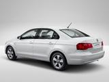 Volkswagen Jetta CN-spec 2013 pictures