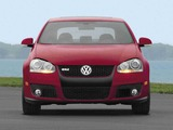 Volkswagen GLI (Typ 1K) 2006–10 wallpapers
