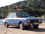 Volkswagen K70 (Typ 48) 1971–75 images