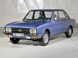 Volkswagen K70 (Typ 48) 1971–75 photos