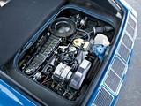 Images of Volkswagen Karmann-Ghia TC 145 1970–74
