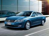 Images of Volkswagen Lavida 2012
