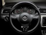 Volkswagen Lavida 2012 photos