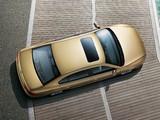 Volkswagen Lavida 2012 pictures