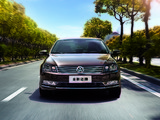 Volkswagen Magotan 2011 images