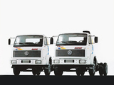 Images of Volkswagen 12.140T & 12.170BT 1998