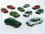 Images of Volkswagen