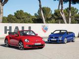 Photos of Volkswagen