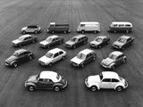 Volkswagen images