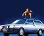 Volkswagen Parati Surf 1994–96 pictures
