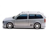 Volkswagen Parati EDP Concept 1996 wallpapers