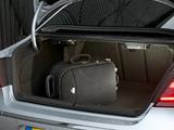 Volkswagen CC BlueMotion UK-spec 2012 pictures
