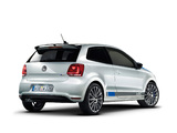 Pictures of Volkswagen Polo R WRC Street (Typ 6R) 2013