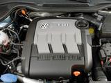 Volkswagen Polo BlueMotion Prototype (Typ 6R) 2009 photos