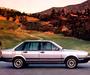 Images of Volkswagen Quantum Sedan Wolfsburg 1984