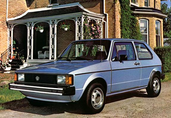 volkswagen rabbit 3 door 1980 84 pictures. Black Bedroom Furniture Sets. Home Design Ideas