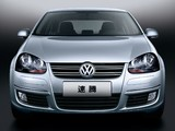 Images of Volkswagen Sagitar 2006–12