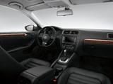 Volkswagen Sagitar 2012 images