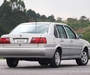 Pictures of Volkswagen Santana BR-spec 1998–2006