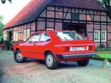 Photos of Volkswagen Scirocco 1974–77