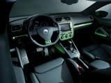Photos of ABT Volkswagen Scirocco 2008