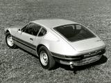 Images of Volkswagen SP2 1972–76