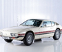 Volkswagen SP2 1972–76 wallpapers