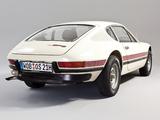 Volkswagen SP2 1972–76 wallpapers