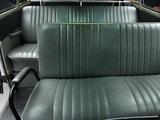 Volkswagen T1 Deluxe Samba Bus 1963–67 photos