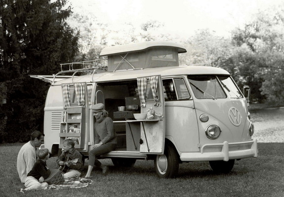 Volkswagen t1 camper 195067 wallpapers thecheapjerseys Choice Image