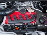 Images of MTM Volkswagen T5 TSI 4MOTION 2012