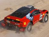 Volkswagen Tarek 2002 images