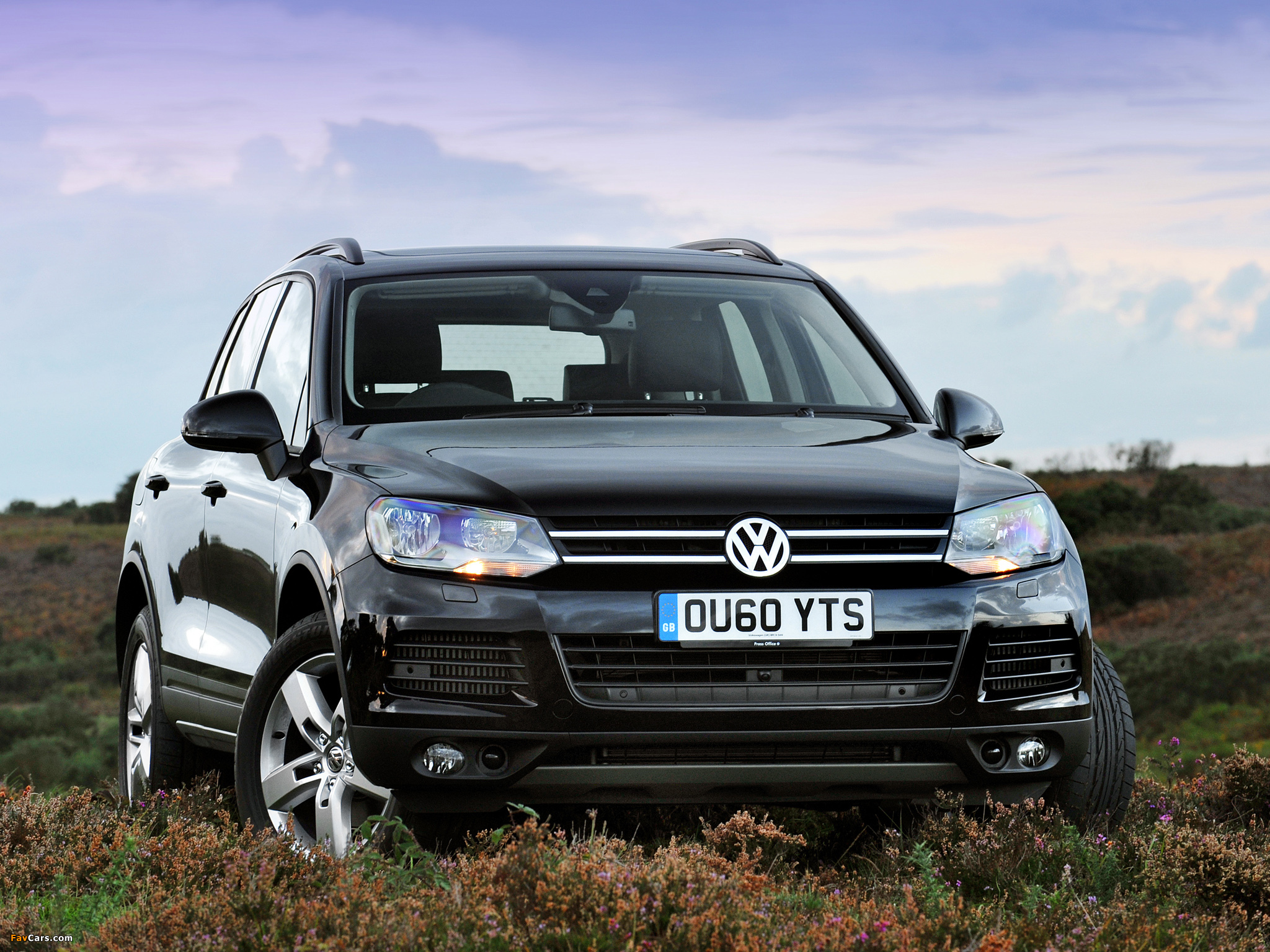 2010 volkswagen touareg 2017 2018 2019 volkswagen reviews. Black Bedroom Furniture Sets. Home Design Ideas