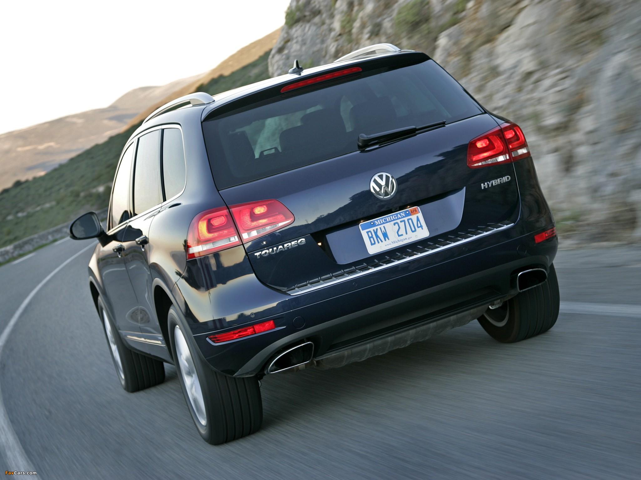 Volkswagen Caddy (ФольксВаген Кадди) - цена, отзывы ...